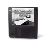 "Digital Transformation Simulator 2018 – 3.5"" Old-school Edition"