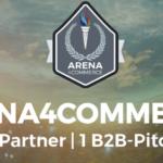 Arena4Commerce