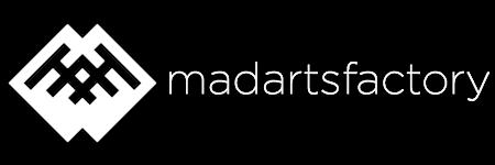 madartsfactory